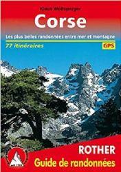 guide-randonnée-corse