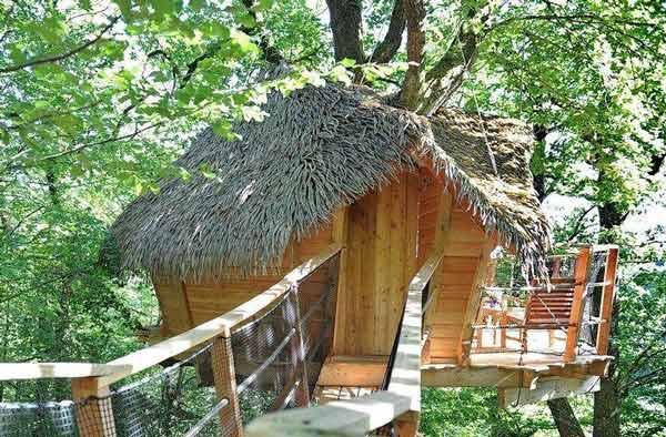 cabane-dans-les-arbres-en-famille-Bretagne
