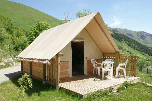 cabane-saint-sorlin-d'Arves