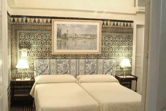 hotel-en-famille-Seville