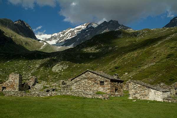 refuge-et-montagne-savoie-haute-tarentaise