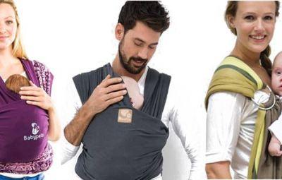 comparatif-écharpe-de-portage