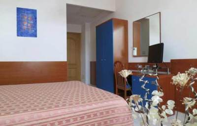 hotel-familial-rome