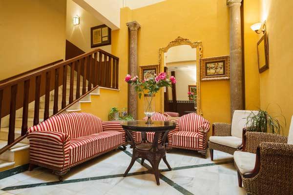 hotel-grenade-alhambra