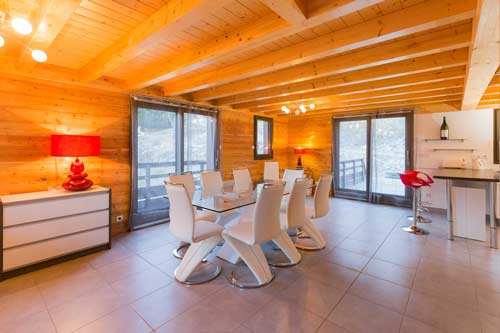 location-station appartement famille valloire alpes du nord