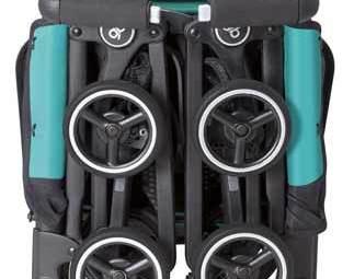 poussette-ultra-compacte-pockit