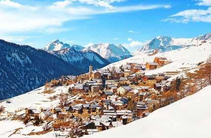 saint-veran-hiver-alpes-du-sud