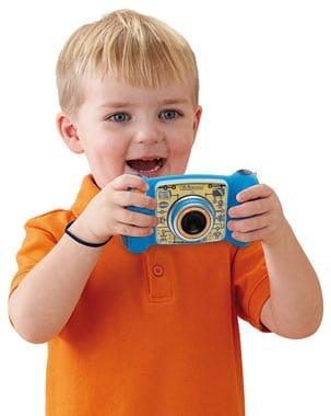 appareil-photo-numérique-enfant