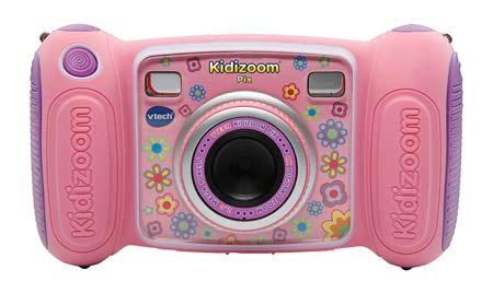 appareil-photo-pour-enfant