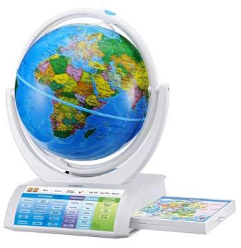 globe-interactif-oregon