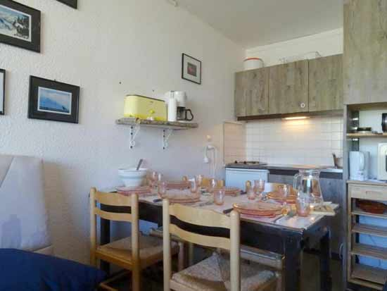 location-appartement-ski-station-famille