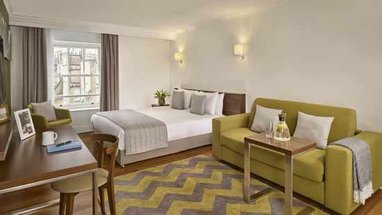 apparthotel-famille-londres-