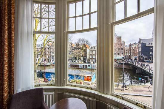 hotel-familial-amsterdam