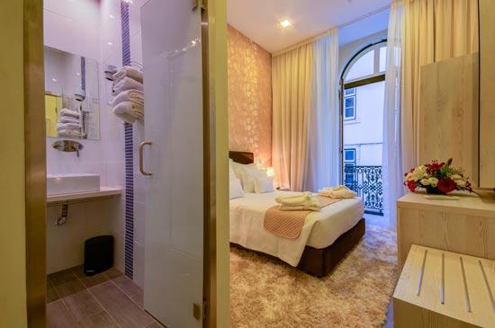 hotel-lisbonne-chambre-familiale-