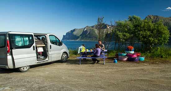 -laponie-en-camping-car-