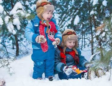 station-ski-garderie-bébé