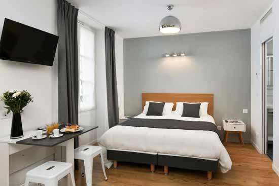 appart-hotel-en-famille-paris