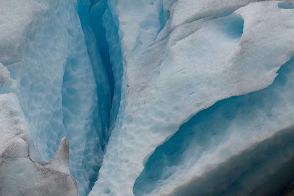 glacier-Nigardsbreen-Norvège