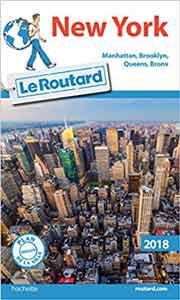 guide-new-york-en-famille