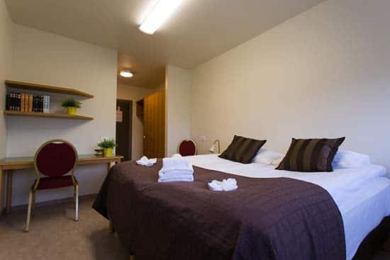 hotel-en-famille-en-islande