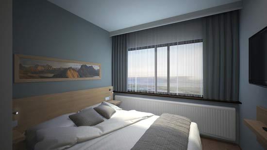 hotel-famille-islande-nord-ouest