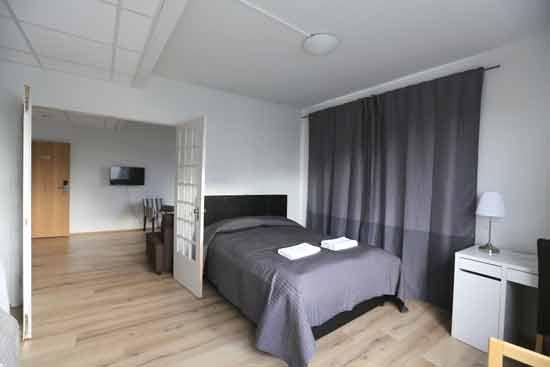 hotel--islande-famille