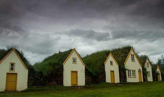 islande-avec-enfants-musée