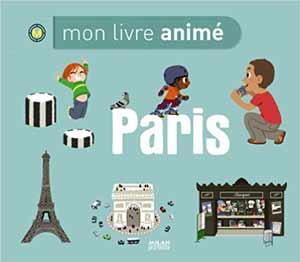 livre-documentaire-enfant-paris