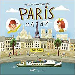 livre-enfant-sur-paris