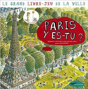 livre-enfants-paris