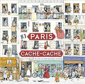 livre-enfants-sur-paris