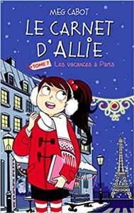 livre-récit-paris-enfant
