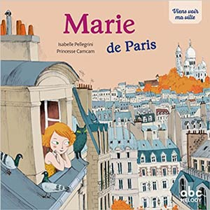 livre-sur-paris-pour-enfant-