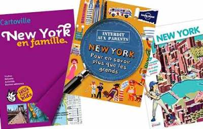 new-york-famille-guide