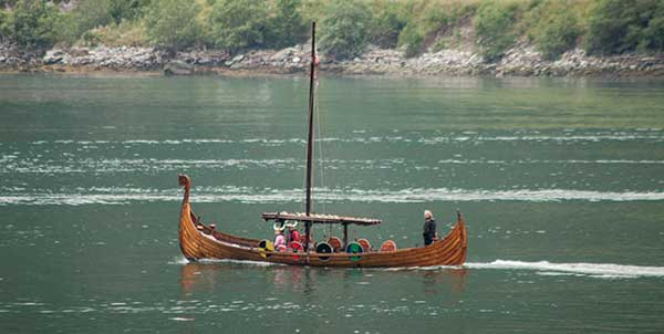 séjour-norvege-famille-bateau