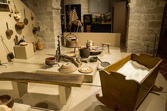 -Dubrovnik-visite-Croatie-en-famille