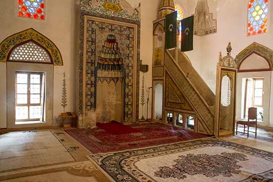 Mostar-mosquée-bosnie
