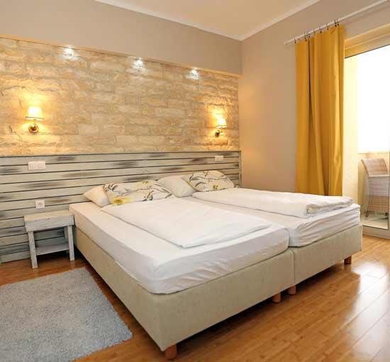 hotel-famille-croatie-zadar