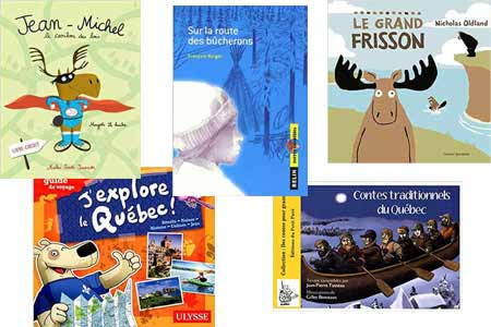 livre-sur-québec-pour-enfant