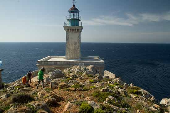 voyage-grece-en-famille-Région-du-Magne-Péloponnèse