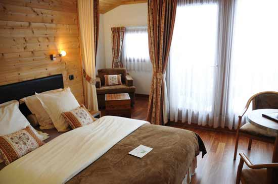 hotel-familial-ski-savoie