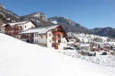 location-station-ski-familiale-savoie