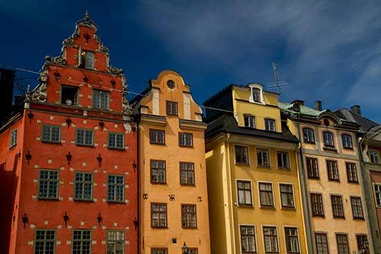 visiter-vieux-stockholm-en-famille-gamla-stan