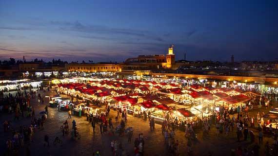 marrakech-avec-enfants