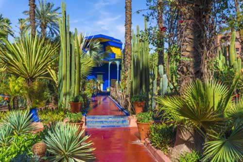 marrakech-en-famille-jardin