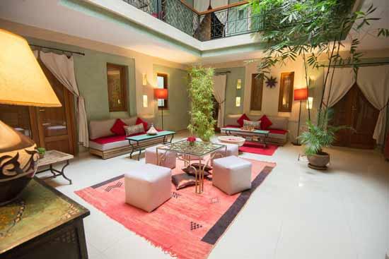 riad-en-famille-marrakech