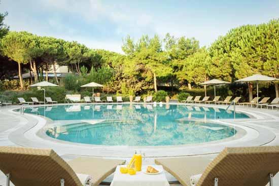 sardaigne-hotel-luxe-famille