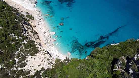 vacances-famille-italie-mer