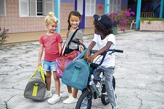 sac-voyages-et-enfants