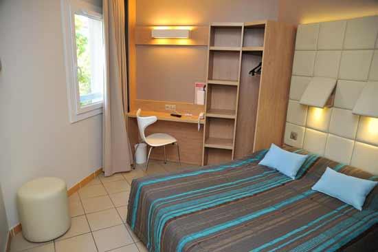 hotel-carcassonne-famille